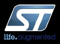 Lepton est porté sur la plupart des microcontroleurs STMicroelectronics