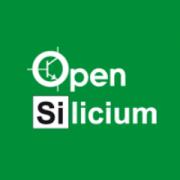 Open Silicum
