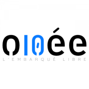 O10EE_Logo_Medium_V2_sqr